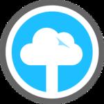 Fortafy.us logo